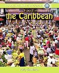 Food in the Carribbean