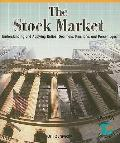 Stock Market Understanding and Applying Ratios, Decimals, Fractions, and Percentages