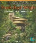 Architecture of Frank Lloyd Wright Understanding Concepts of Parallel And Perpendicular