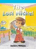 The Lost Nickel (Neighborhood Readers)