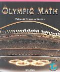 Olympic Math Working with Percents and Decimals