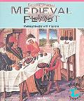 Recipes for a Medieval Feast Working Flexibly with Fractions