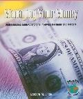 Managing Your Money Understanding Math Operations Involving Decimals and Integers