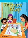 Treasure Map (Neighborhood Readers)