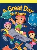 A Great Day to Skate