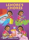 Lenore's Chores