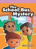 The School Bus Mystery