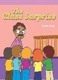 The Class Surprise