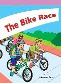 The Bike Race
