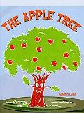 The Apple Tree (Neighborhood Readers)