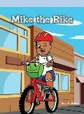 Mike the Bike