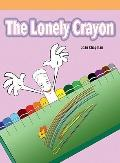 The Lonely Crayon