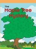 The Maple Tree Mystery