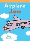 Airplane Jane