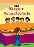 The Super Sandwich