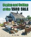 Buying and Selling at the Yard Sale