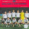 England / Inglaterra (Great National Soccer Teams / Grandes Selecciones Del Futbol) (Spanish...