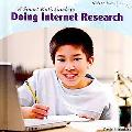 A Smart Kids Guide to Doing Internet Research (Kids Online)