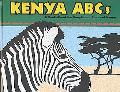 Kenya ABCs A Book About the People and Places of Kenya