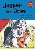 Jasper and Jess