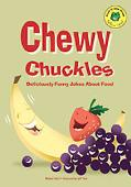 Chewy Chuckles Deliciously Funny Jokes About Food