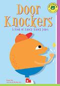 Door Knockers A Book of Knock-Knock Jokes