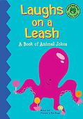 Laughs on a Leash A Book of Pet Jokes
