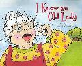 I Know an Old Lady