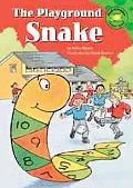Playground Snake