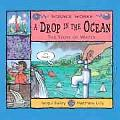 Drop in the Ocean The Story of Water