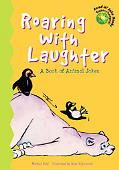 Roaring With Laughter A Book of Animal Jokes