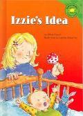 Izzie's Idea