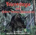 Triceratops and Other Forest Dinosaurs