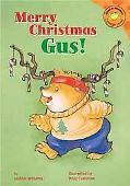 Merry Christmas GUS!