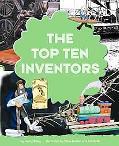 Top Ten Inventors