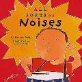 All Sorts of Noises
