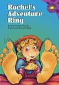 Rachel's Adventure Ring