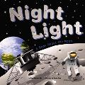 Night Light A Book About The Moon
