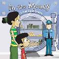In The Money A Book About Banking