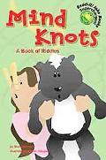 Mind Knots A Book Of Riddles