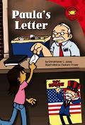 Paula's Letter