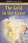 Gold in the Grave