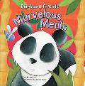 Bamboo & Friends Marvelous Meals