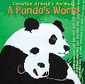 Panda's World