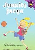 Juanita Juega/jen Plays