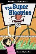 Super Electrics