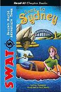 Sent to Sydney