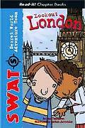 Lookout London