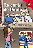 La Carta De Paula/ Paula's Letter