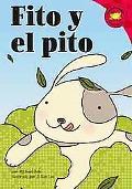 Fito Y El Pito/fable's Whistle